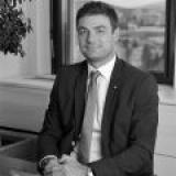 Gregor Rajšp--Direktor sektorja Menedžment človeških virov in organizacije, Poslovni sistem Mercator d.d.