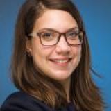 Manca Müller-- Sodelavka za organizacijsko kulturo (Culture officer), Cosylab d.d.