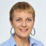 Projektna sodelavka--Barbara Filipov-SGS