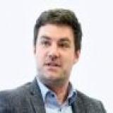 Gregor Rajšp--Direktor za kadrovske zadeve, Pivovarna Laško Union d.o.o.