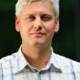 Andrej Učakar--Predsednik Sveta delavcev, Iskratel d.o.o.